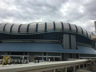 スプリング大阪2016
